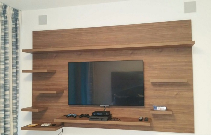 furniture-wall-unit-custom-made-nabu-home-european-exclusive-miami-key-biscayne-noemi-ramos-bis