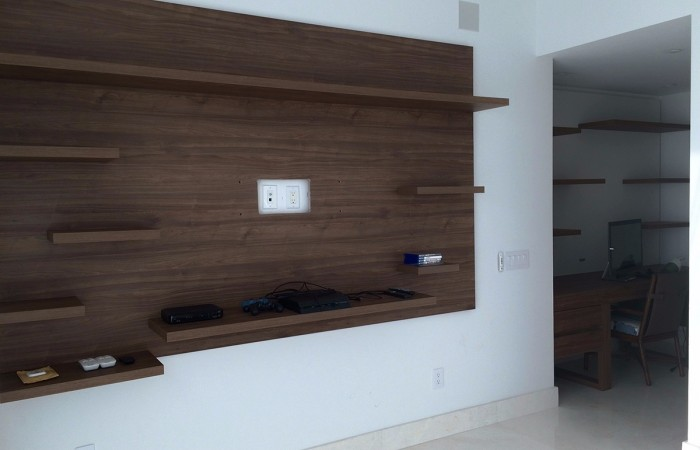 furniture-wall-unit-custom-made-nabu-home-european-exclusive-miami-key-biscayne-noemi-ramos