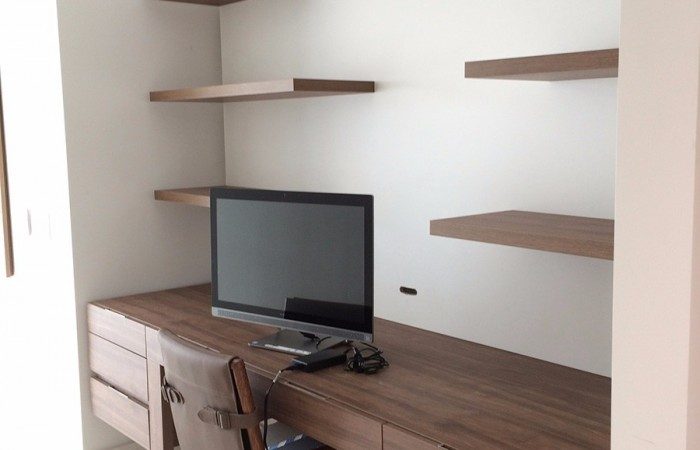 furniture-wall-unit-desk-custom-made-nabu-home-european-exclusive-miami-key-biscayne-noemi-ramos-bis1