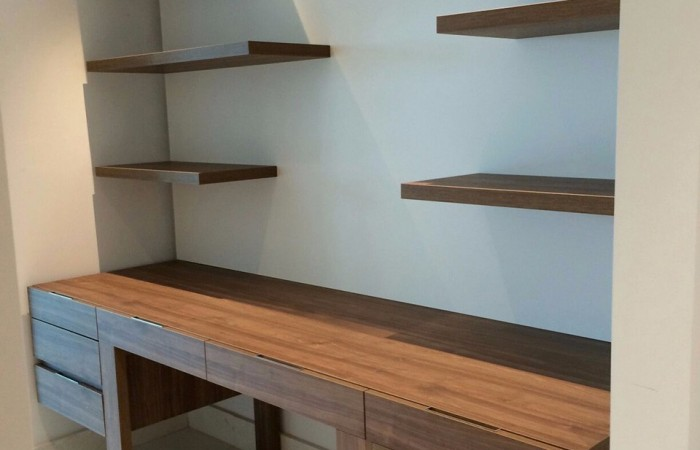 furniture-wall-unit-desk-custom-made-nabu-home-european-exclusive-miami-key-biscayne-noemi-ramos