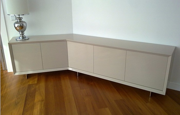 project-italian-furniture-miami-nabu-home-valencia-ciencias-aparador