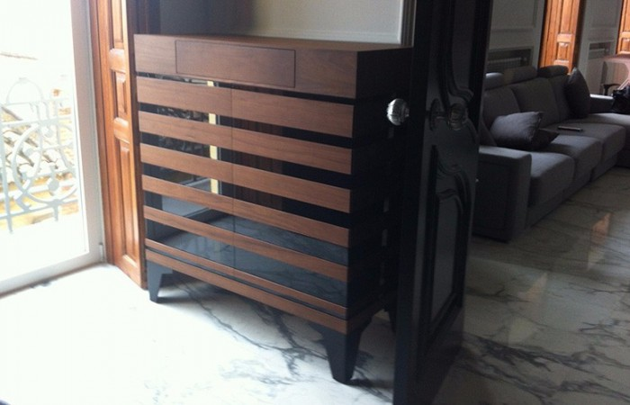 project-italian-furniture-miami-nabu-home-Viso-Madrid-bookcase
