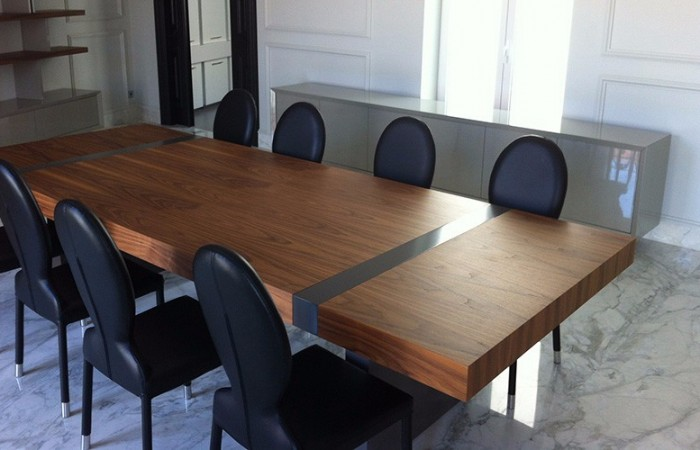 project-italian-furniture-miami-nabu-home-Viso-Madrid-meeting-table