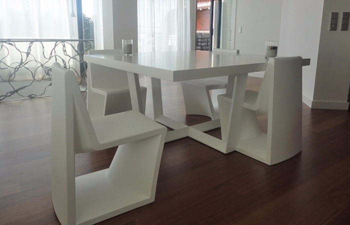 project-italian-furniture-miamit-nabu-home-valencia-ciencias-comedor
