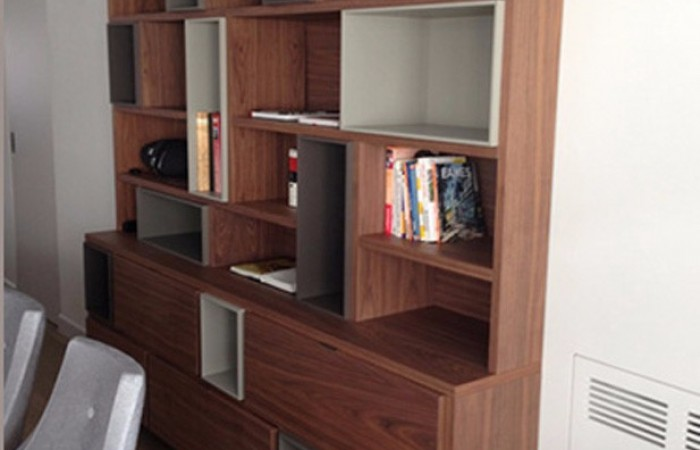 project-italian-furniture-miamit-nabu-home-valencia-colon-bookcase