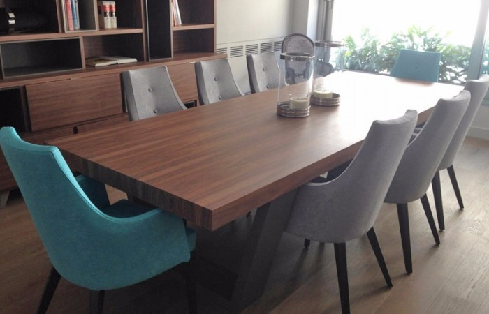 project-italian-furniture-miamit-nabu-home-valencia-colon-dining