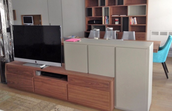 project-italian-furniture-miamit-nabu-home-valencia-colon-living
