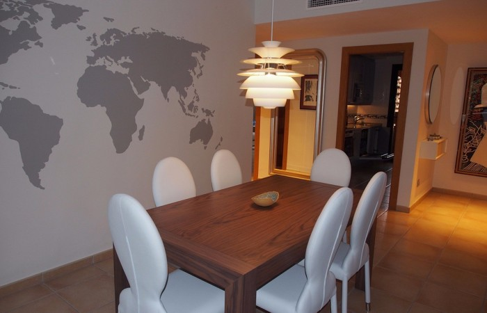 project-nabu-home-Mallorca-furniture-dining