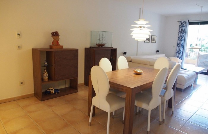 project-nabu-home-Mallorca-furniture-dressers