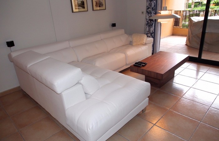 project-nabu-home-Mallorca-furniture-sofa