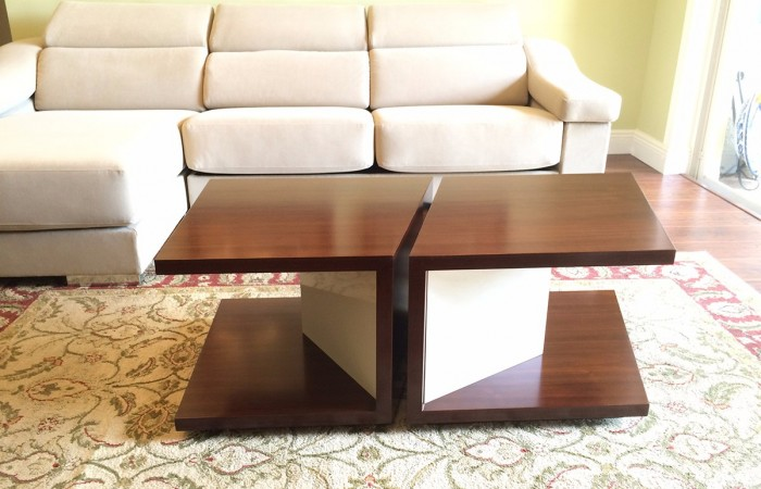 project-nabu-home-miami-weston-coffee-table