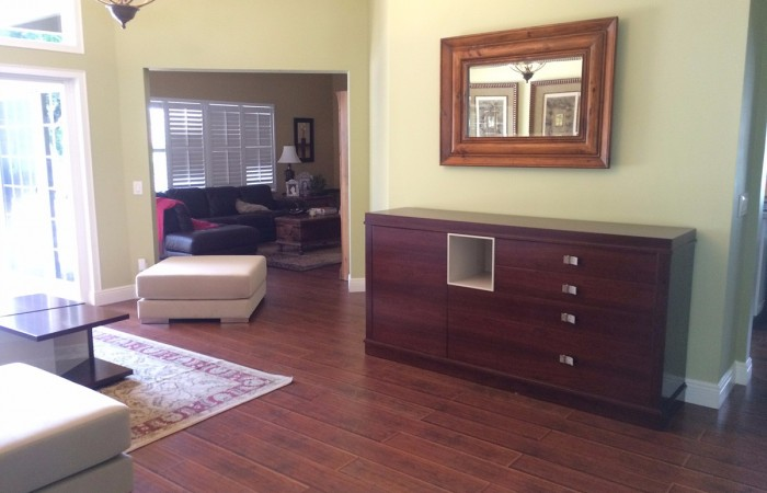 project-nabu-home-miami-weston-dresser
