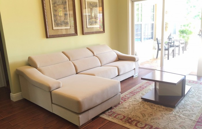 project-nabu-home-miami-weston-sofa-coffee-table