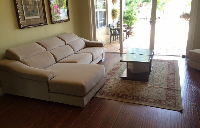 project-nabu-home-miami-weston-sofa