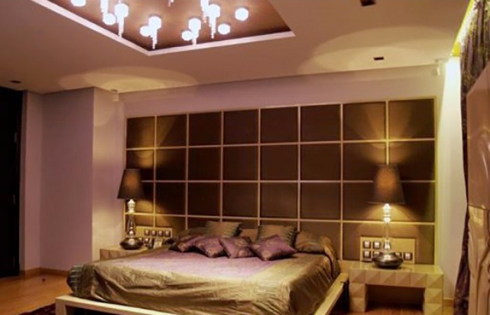 projects-european-furniture-miami-nabu-home-Fisher-island-bedroom-z-