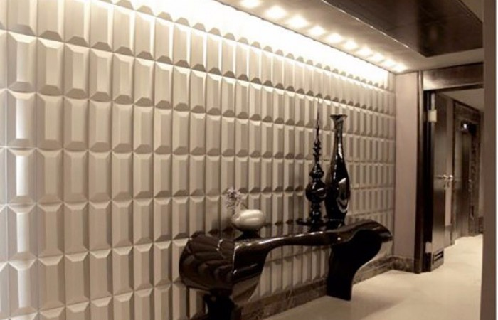 projects-european-furniture-miami-nabu-home-Fisher-island-corridor-
