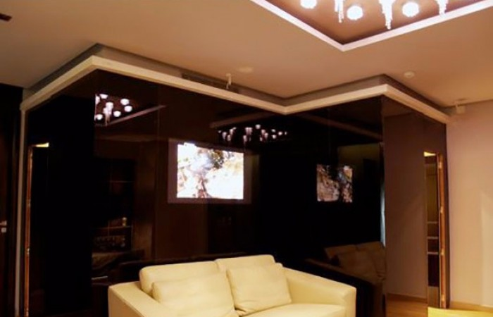 projects-european-furniture-miami-nabu-home-Fisher-island-living-