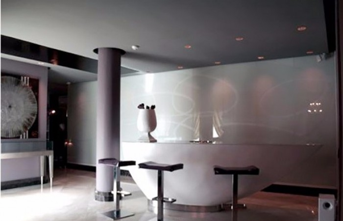 projects-european-furniture-miami-nabu-home-Golden-Beach-bar-