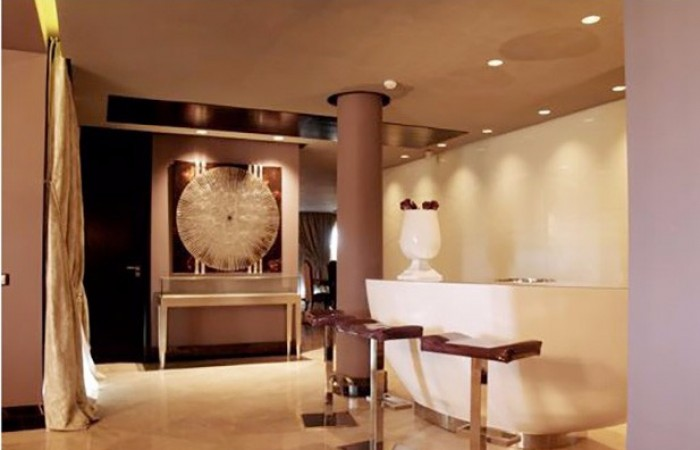 projects-european-furniture-miami-nabu-home-Golden-Beach-bar-b-