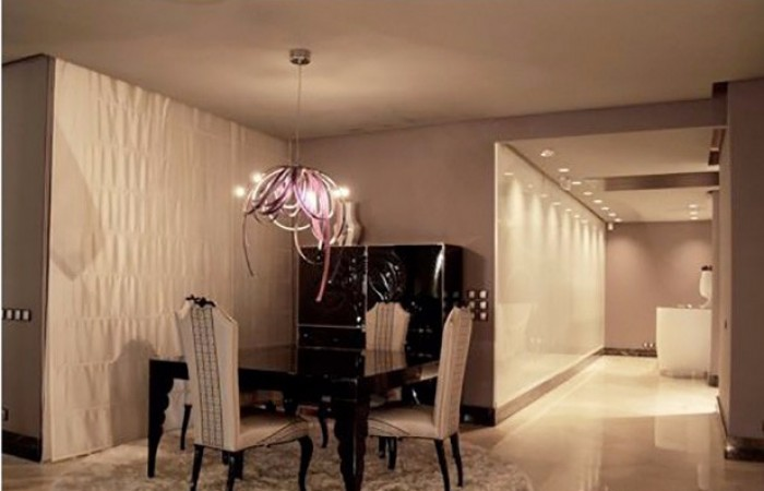 projects-european-furniture-miami-nabu-home-Golden-Beach-dining-
