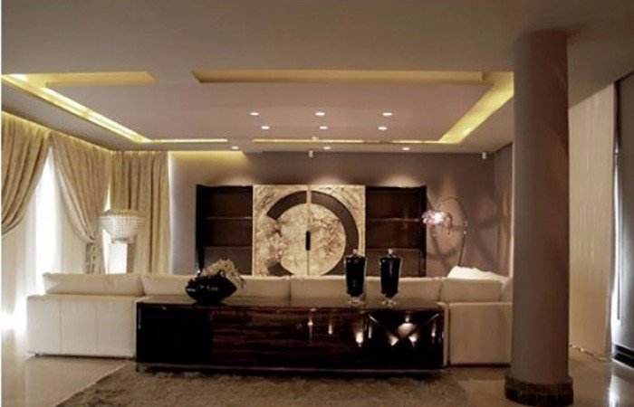 projects-european-furniture-miami-nabu-home-Golden-Beach-dresser-