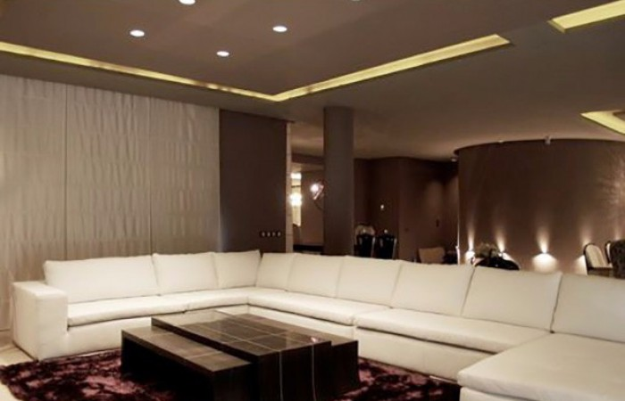 projects-european-furniture-miami-nabu-home-Golden-Beach-living-