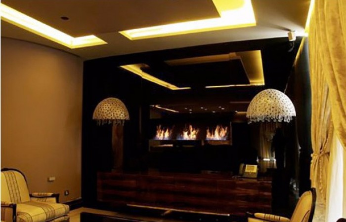 projects-european-furniture-miami-nabu-home-Golden-Beach-living-c-
