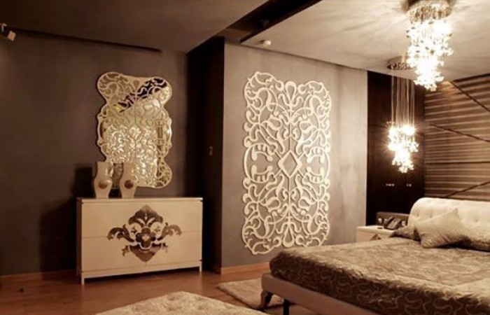 projects-european-furniture-miami-nabu-home-Golden-Beach-master-bedroom-