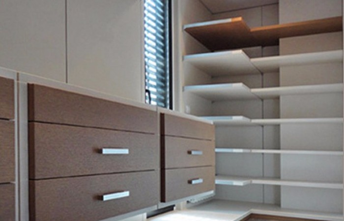 projects-muebles-miami-nabu-home-Sanchinarro-Madrid-vestidor