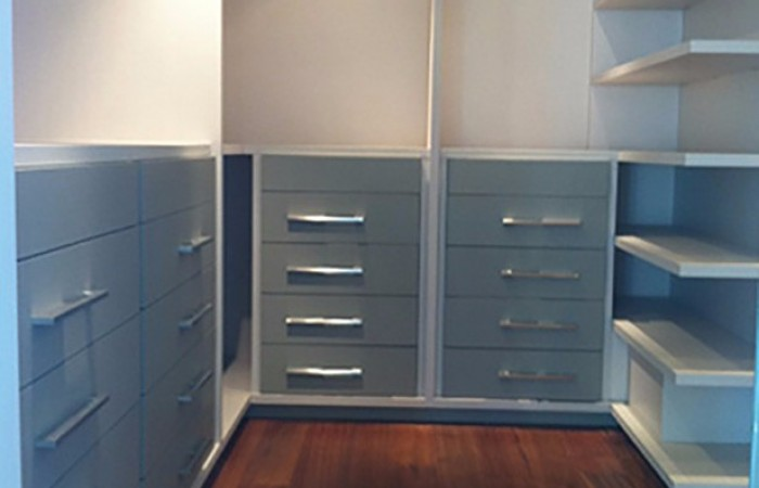 projects-muebles-miami-nabu-home-Serrano-Madrid-vestidor