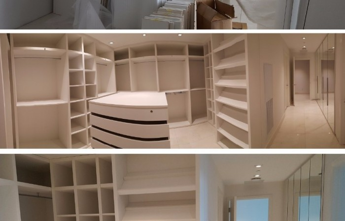 wardrobe-closet-miami-nabu-home-furniture-european-custom-made-master-bedroom-noemi-ramos