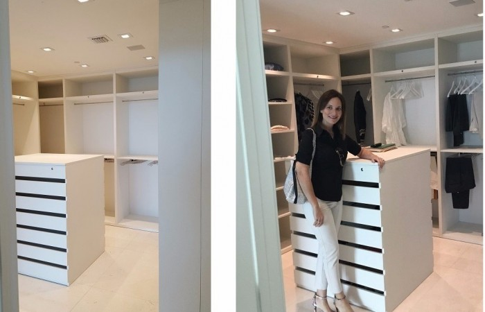 wardrobe-closet-miami-nabu-home-furniture-european-custom-made-noemi-ramos