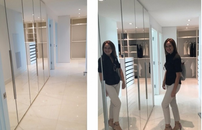 wardrobe-closet-miami-nabu-home-furniture-european-custom-made-noemi-ramos2