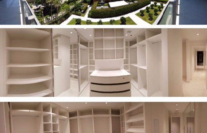 wardrobe-closet-miami-nabu-home-furniture-european-custom-made-projects