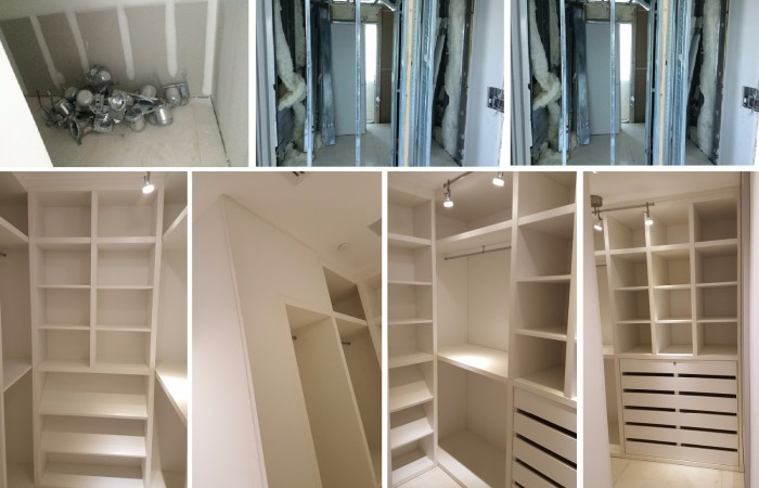 wardrobe-closet-nabu-home-miami-european-furniture-designer-custom-made-size