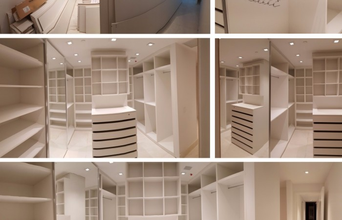 wardrobe-closet-nabu-home-miami-european-furniture-designer-custom-made