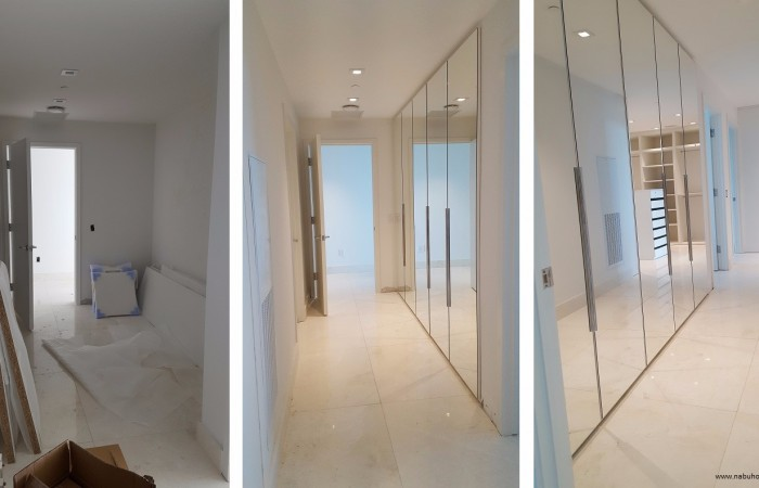wardrobe-closets-nabu-home-mirrors-miami-european-furniture